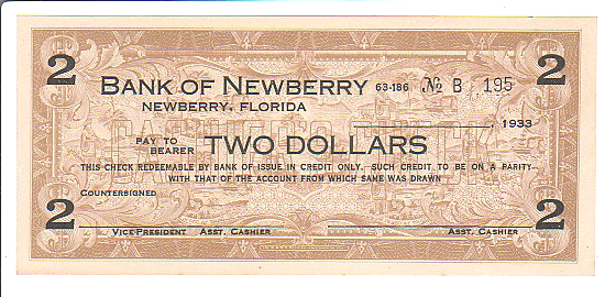 newberry $22.png