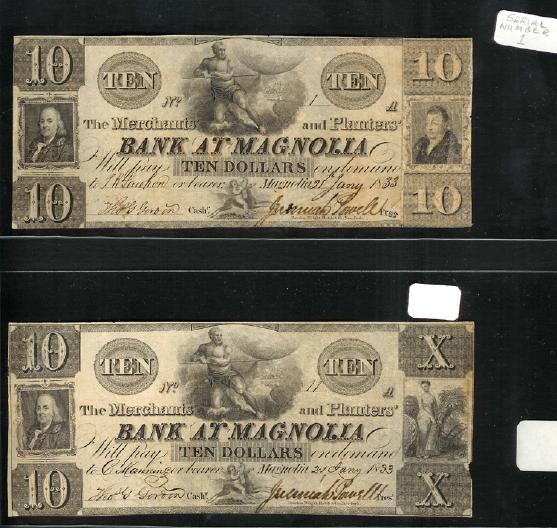 $10bkmagnolia_1_11.png