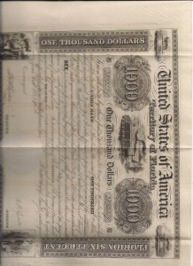 1838 FL Bond 001
