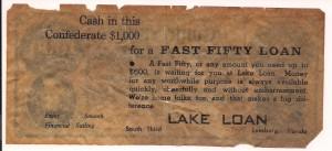 CSA-FL ad note obv 001