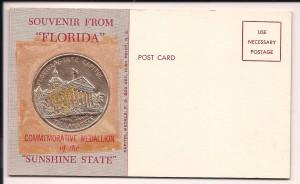 FL Souv Card Obv 001