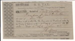 RR Tax 001