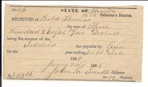Soldier Tax 12 Dist 001